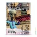 cover-banzay-116