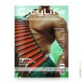 cover-citylife-18